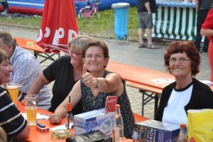 Sommerfest 2013 Bild 11